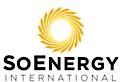 SoEnergy's Company logo