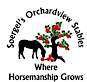 Soergel's Orchardview Stables's Company logo
