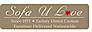 Sofa U Love Logo