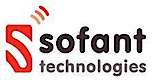 Avtorf's Company logo
