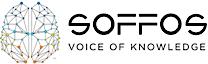 Soffos's Company logo