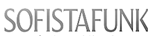 Sofistafunk's Company logo