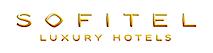 Sofitel Chicago Water Tower Hotel's Company logo