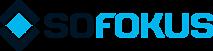 Sofokus's Company logo