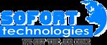 Sofort Technologies's Company logo