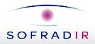 Sofradir's Company logo