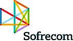 Sofrecom SA's Company logo