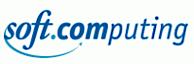 Soft Computing's Company logo
