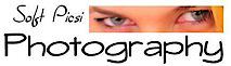 Soft Picsi Photography's Company logo