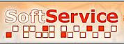 Soft Service, Ltd.'s Company logo