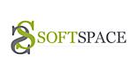 Soft Space's Company logo