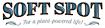 Goodmylk's Competitor - Soft Spot logo