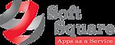 Soft Square's Company logo