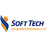 Soft Technique Integrated Solutions -'s Company logo