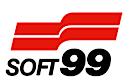 SOFT99 corporation's Company logo