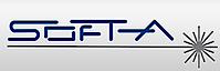 Softacorporation's Company logo