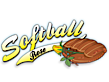 Softball Rose's Company logo