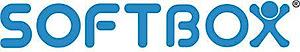 Softbox Sistemas de Informacao's Company logo