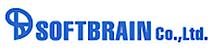 Softbrain's Company logo