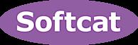 Softcat's Company logo