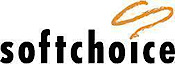 Softchoice's Company logo