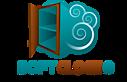 Softclose's Company logo