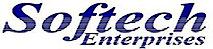 Softech Enterprises's Company logo