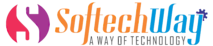 SofTechWay's Company logo