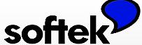 Softeksi's Company logo