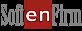 Soften Firm's Company logo