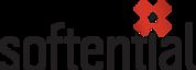Softential's Company logo