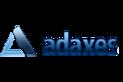 Softerra Adaxes's Company logo