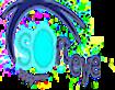 Softeye Solutions's Company logo