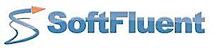 SoftFluent's Company logo