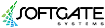 Softgate Systems's Company logo