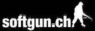 Softgun.ch - Airsoft, Paintball, Gotcha's Company logo