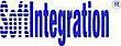 Softintegration