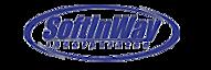 SoftInWay's Company logo