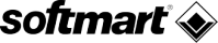 Softmart's Company logo