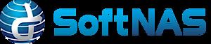 SoftNAS's Company logo