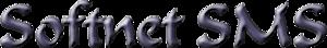 Softnet SMS's Company logo
