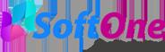 Softone Technologies's Company logo