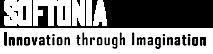 Softonia Infotech's Company logo