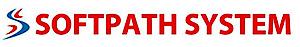 Softpath System's Company logo