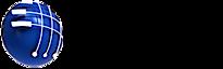 SoftPath Technologies's Company logo