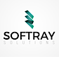 Softray Solutions's Company logo
