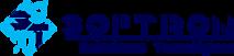 Softron Ltda's Company logo