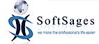 Softsages's Company logo