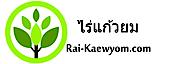 Softsecret's Company logo
