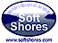 Adviceforhealthyskin's Competitor - Softshores Technical Staffing logo